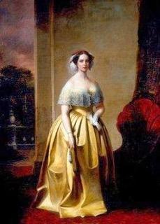 Harriet Lowndes Aiken