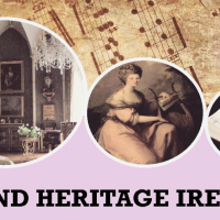 Sound Heritage Ireland